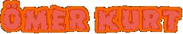 omerkurtnet_logo